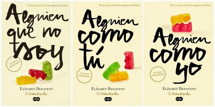 img_trilogia_mi_eleccion_elisabet_benavent